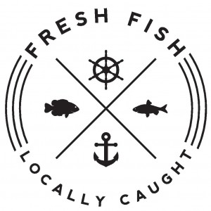 Fresh fish Locally caught correct-page-001
